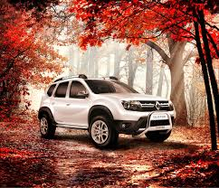 2018 renault duster south africa. interesting duster duster explore white forest 1800x1800 throughout 2018 renault duster south africa