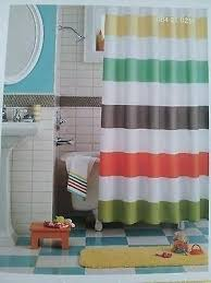 rugby curtain charming rugby stripe curtains and 7 best shower curtains images on home decor striped rugby curtain rugby stripe