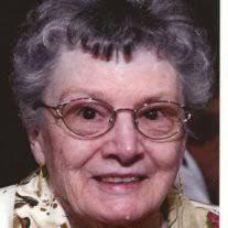 Betty Starks Doss Kremer Obituary - Visitation & Funeral Information