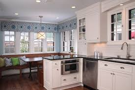 ... Attractive Kitchens By Design Inc Design Ideas Amazing Ideas