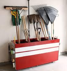 file cabinet garage storage container