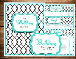 Wedding Planning Templates Free Download Calmly Prevnext Wedding Wedding Checklist Printable Wedding To