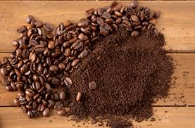The best ground coffee in the world comes from a very special region in jamaica. Cold Brew 101 Choosing The Right Cold Brew Coffee Grounds Willow Everett