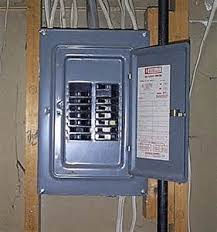 similiar home fuse panel keywords fuse box diagram in addition nissan service locations on home fuse