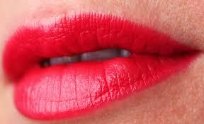Estee Lauder Lipstick Shade Chart Lipstick Diary What I Wore That Day Beautygeeks
