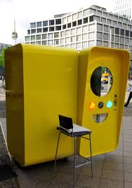 Snapchat Vending Machine Cool FileSnapchat Vending Machine In Berlin In June 48 48jpg
