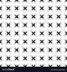 Criss Cross Pattern Delectable Crisscross Pattern Royalty Free Vector Image VectorStock