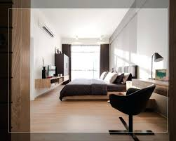 bedroom and office. Bedroom Office Design Ideas. Guest And Combination Large Size Of Spare Ideas