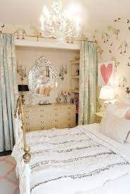 room door designs for girls. Create A New Look For Your Room With These Closet Door Ideas And Design  Ikea, Modern Room Door Designs Girls I
