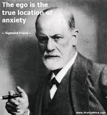 Freud Quotes New Sigmund Freud Quotes At StatusMind Page 48 StatusMind