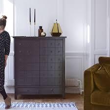 seti pine wardrobe 120