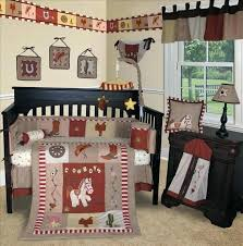 baby nursery baby deer nursery bedding set large size of sets together with crib john