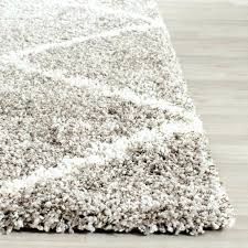 elegant rug idea rugs target gray yellow and brown area grey at designs ru yellow rug target area