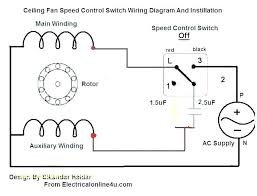 sd control for ceiling fans image 1 fan switch diagram variable