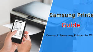 Hardware id information item, which contains the hardware manufacturer id and hardware id. How To Connect Samsung Printer To Wifi Fixed 844 308 5267