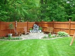 backyard designs. Backyard Designs On A Budget Ideas Affordable Patio All Homebackyard Design Medium Home Landscaping Thumbnail Size