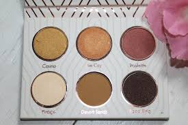 around a year ago i treated myself to a variety of makeup geek single eyeshadows to you jaclyn jaclyn hill