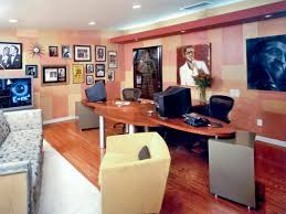 office in garage. Convert-your-garage-into-an-office Office In Garage A