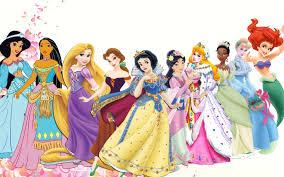 disney princess hd wallpaper free desktop