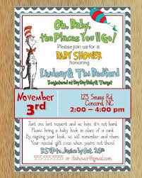 Dr  Seuss Printables   Dr  Seuss math riddles   Dr  Seuss further Best 25  Dr seuss birthday quotes ideas on Pinterest   Doctor as well 17 best Dr  Seuss Ideas images on Pinterest as well  together with Best 25  Bartholomew and the oobleck ideas on Pinterest   Dr seuss furthermore 8546 best I ♥ First Grade images on Pinterest   Struggling in addition  besides Best 25  Dr seuss day ideas on Pinterest   Dr seuss crafts  Dr also  together with 30 best Fun Classroom Printables Teacher Membership Site images on also Best 25  Dr seuss abc ideas on Pinterest   Happy birthday dr suess. on best dr seuss homeschooling images on pinterest homeschool ideas reading room day and week activities book door worksheets march is month math printable 2nd grade