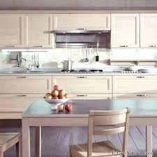 under cabinet range hood reviews under cabinet range hood range hood 1 under cabinet brand zephyr