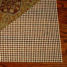 top anti slip rug pad home solutions 120 x 180cm mat liner gripper emilydangerband rug anti slip pads best anti slip rug pad anti slip rug pad