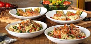 olive garden joplin mo olive garden catering joplin mo