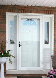 custom doors columbus ohio window and custom glass shower doors columbus ohio