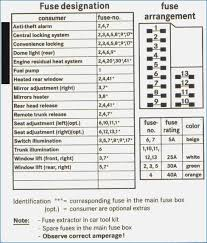 2009 hhr fuse box diagram data wiring diagrams \u2022 Pontiac G6 Wiring-Diagram at 2009 Pontiac G6 Fuse Box Diagram