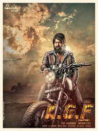 KGF Chapter 1 Wallpapers - Wallpaper Cave