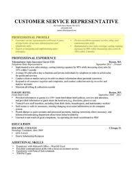 Curriculum Vitae Sample Cover Letter For Secretary Position