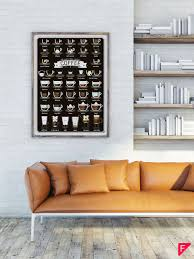Beatriz Nieves Interior Design Coffee Gift 38 Ways To Make A Perfect Coffee 3rd Edition