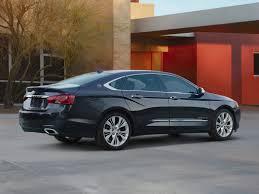 2018 chevrolet impala ltz. perfect chevrolet 2018 chevrolet impala sedan ls w 1ls 4dr photo 1 for chevrolet impala ltz 4
