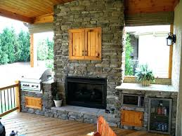 outdoor kitchen and fireplace designs outdoor kitchen fireplace plans fireplaces designs springs pools spas outdoor kitchen outdoor kitchen and fireplace