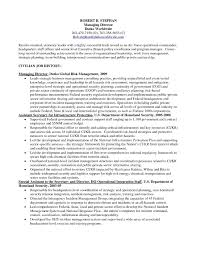 Sample Aviation Resume aviation resume builder Blackdgfitnessco 8