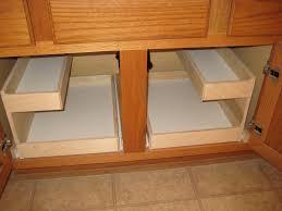 under sink cabinet mat ideas