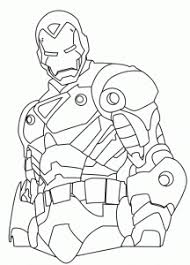 If you continue to use this site we will assume that you are happy with it.ok. Iron Man Free Printable Coloring Pages For Kids