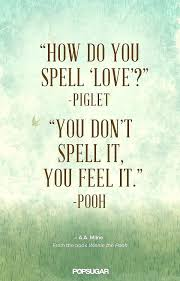 Beautiful Quotes For Child Best of Love For Childrens Quotes Plus I Love My Children Quotes For Parents