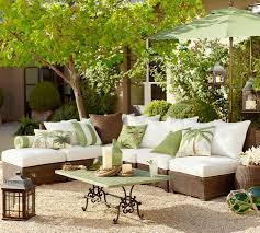 Small Picture Home Decorators Outdoor Cushions Home Design Ideas