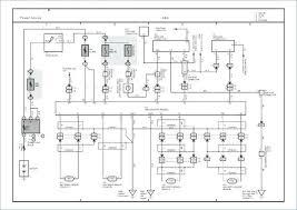 2002 toyota highlander fuse diagram wiring diagrams best 2002 toyota highlander fuse diagram wiring stereo box location toyota highlander power 2002 toyota highlander fuse diagram