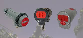 fireye flame safeguard and combustion controls