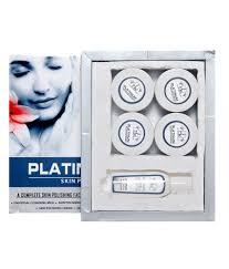 mac professional beauty platanium kit mac professional beauty platanium kit at best s in india snapdeal