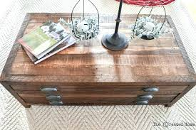 coffee table craigslist table coffee tables restoration hardware coffee table plans tables dining reclaimed wood coffee table