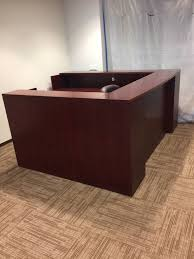 office waiting area furniture. full size of office desk:office counter furniture contemporary desk salon reception waiting room large area a
