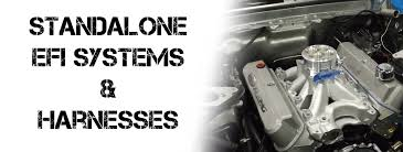 efi standalone systems & components efi standalone systems Ford Stand Alone Wiring Harness efi standalone systems 4.6 ford stand alone wiring harness