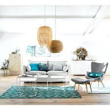 maison du monde teppich the best ideas on beige stockholm laufer