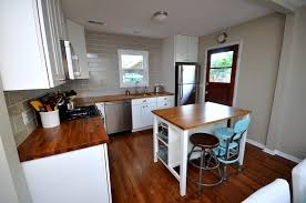 Astounding Kitchen Remodel Before And After Photos Design Ideas: Budget  Kitchen Remodel, Total Remodel