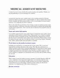 Health Care Aide Resume Cover Letter Assistant Hospital Administrator Cover Letter Inspirational Health 14