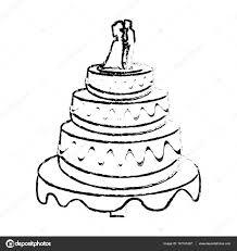 Mets Wedding Cake Wiring Diagram Database