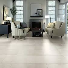 white porcelain tile floor. Product Image Thumbnail White Porcelain Tile Floor